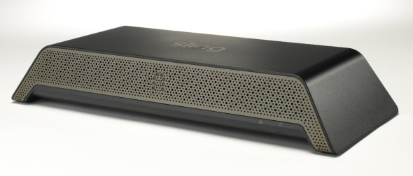 slingbox-pro-hd-streaming-media-player-front-left-view