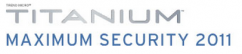 titanium-maximum-security-logo