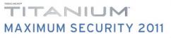 titanium-maximum-security-logo