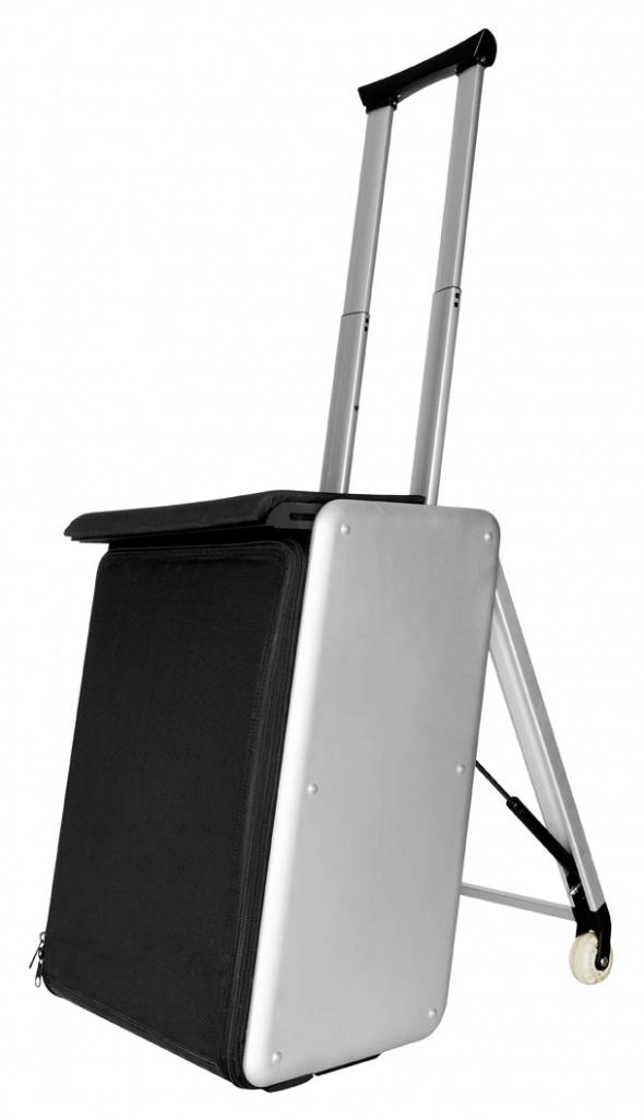 travelteq-trip-luxury-gadget-suitcase