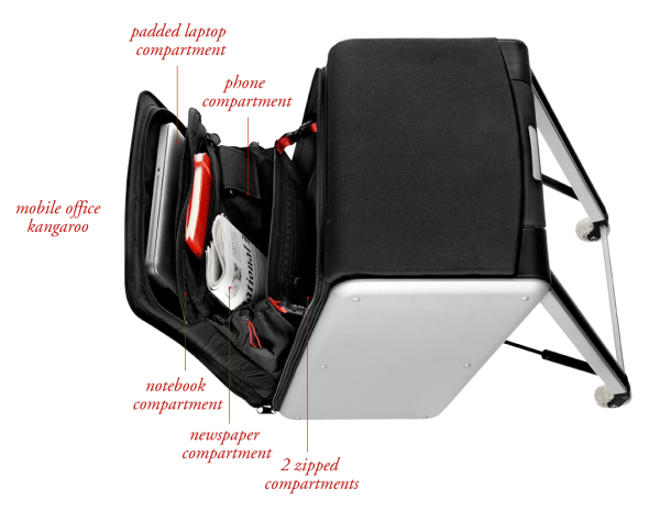 travelteq-trip-luxury-gadget-suitcase-feature-details
