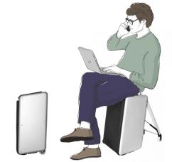 travelteq-trip-luxury-gadget-suitcase-seat