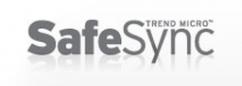 trend-micro-safe-sync-logo