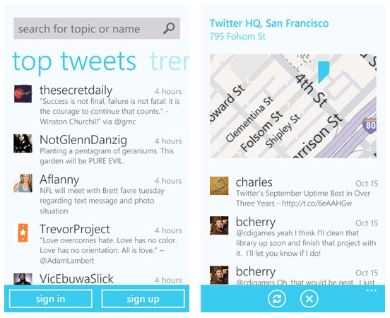 twitter-windows-phone-7-app-screenshot