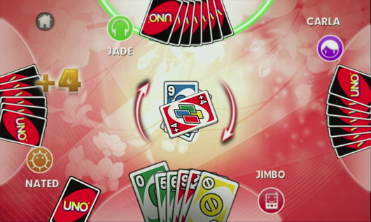 uno-hd-windows-phone-7-screenshot
