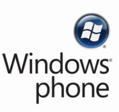windows_phone_7_logo