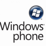 Windows Phone 7 Review