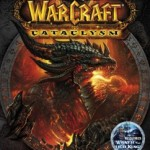WoW, Why is the Ground Shaking? – What To Do Until The Cataclysm Arrives! (Preview)