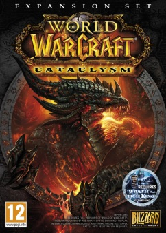 world-of-warcraft-cataclysm-cover
