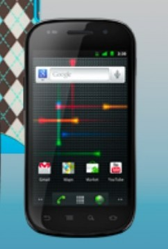 samsung-nexus-s-first-look
