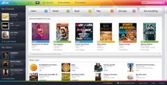 www.engadget6 242x123 Acer Alive Digital Distribution Platform & App Store Announced