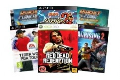 zath-game-people-ps3-xbox-360-games-competition