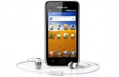 Samsung_Galaxy_Player