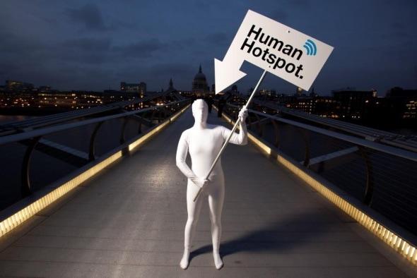3-mobile-human-hotspot-mifi-wifi-internet-access