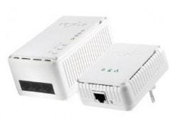 Devolo 200 AV Wireless N Powerline Home Networking Kit Review