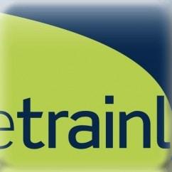 trainline-app-logo