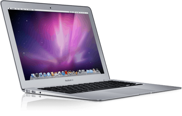 macbook-air-side-view