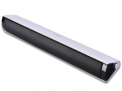 Edifier-Soundbar-USB-Notebook-Speaker