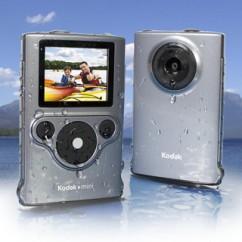 Kodak_Mini_Video_Camera
