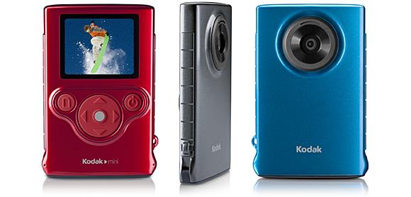 Kodak_Mini_Video_Camera_1