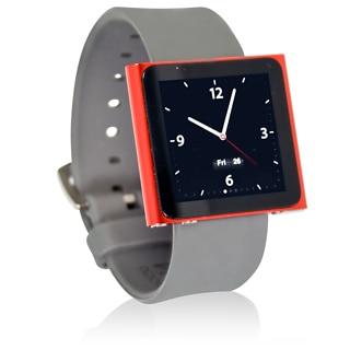 Nano-Watch