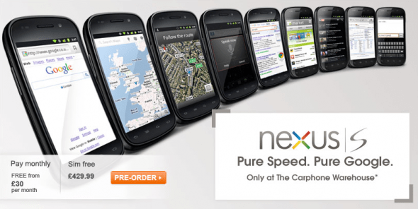 samsung-google-nexus-s-carphone-warehouse