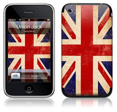 iphone-gelaskin-union-jack