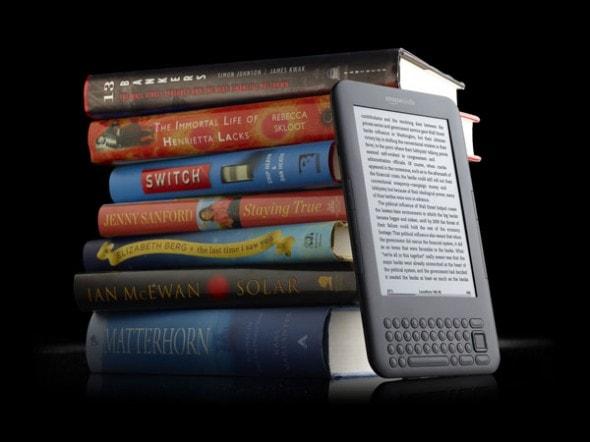 Amazon_Kindle_Books