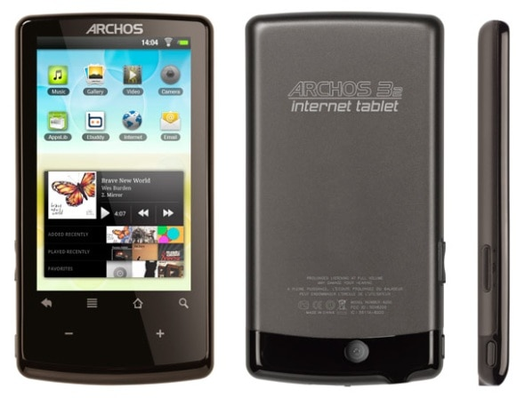 archos-32-android-internet-tablet