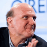 Windows 8 Preview At CES 2011? Could Ballmer Impress Us With Microsoft's Next Operating System? (Rumour)
