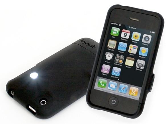 beamer-iphone-case