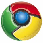 Google Chrome OS Features Finally Announced! Is A Full Cloud Computing Experience Viable?
