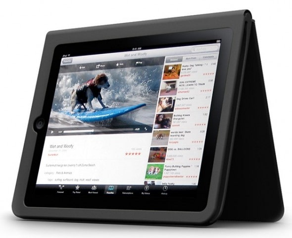 cloak-ipad-case-slim-sleek-design