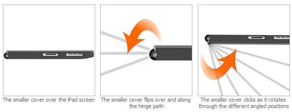 cloak-ipad-case-slim-sleek-design-features