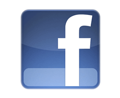 facebook-f-button-logo