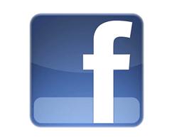 facebook-f-button-logo