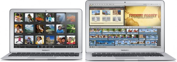 macbook-air-front-view