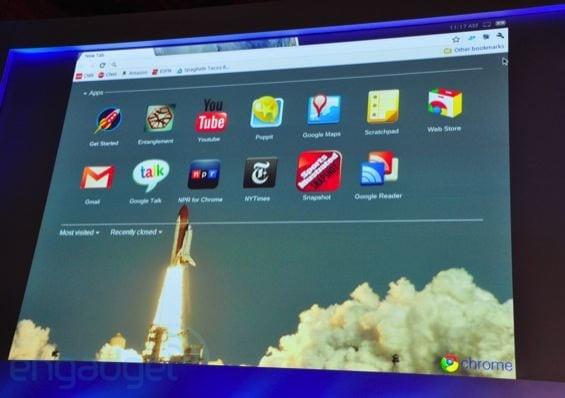 google-chrome-os-web-apps-screenshot