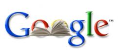 Google_eBooks