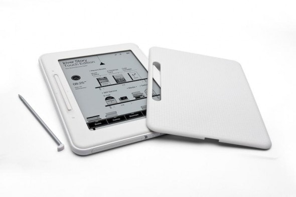 iriver-cover-story-ebook-reader