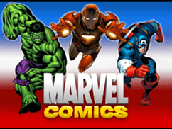 Reading On The iPad Review: Comic Book Apps