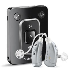 miniTek-Siemens-Hearing-Instruments-hearing-aid