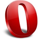 Opera 11 Web Browser Now Available For Download, But Is It Really A Viable Alternative?