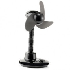 usb-desktop-fan