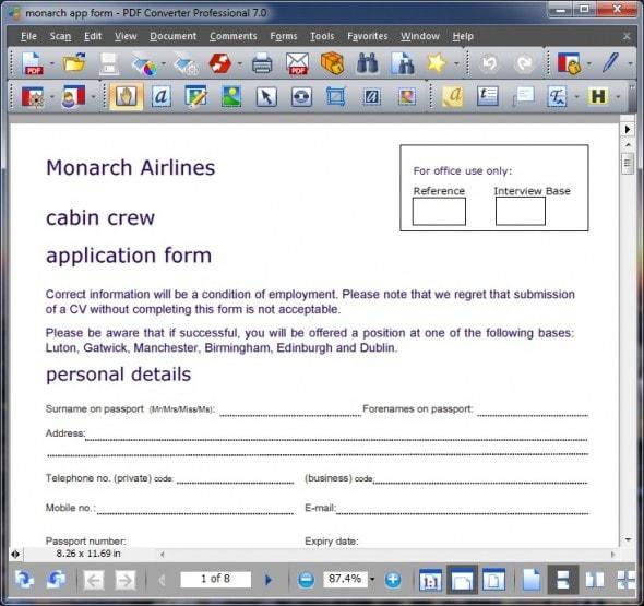 pdf-converter-professional-form