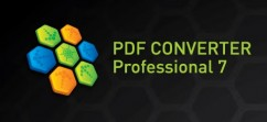 pdf-converter-professional-logo