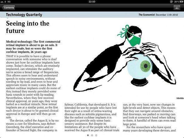 the-economist-ipad-story