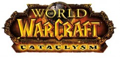 world-of-warcraft-cataclysm-logo