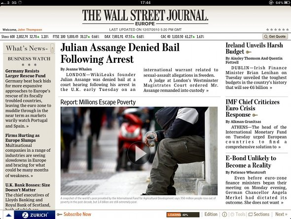 wsj-ipad-frontpage