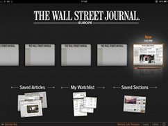 wsj-ipad-splash